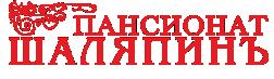"""Пансионат """"ШаляпинЪ"""""""